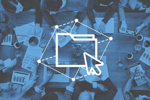 customer-workshop-file-sharing-features-infinishare.jpg