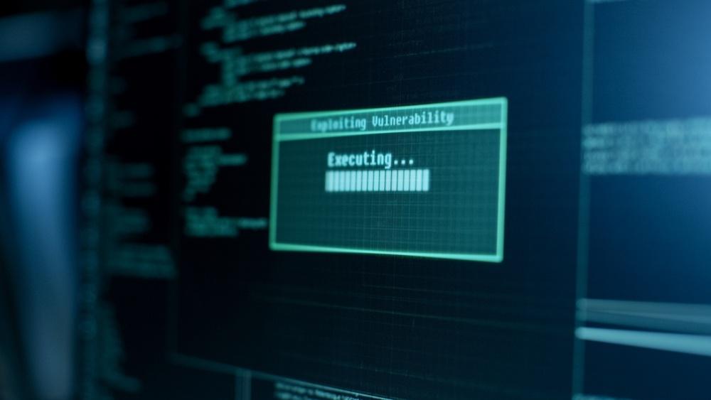 Data Leakage Prevention Best Practices