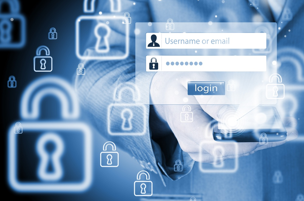Watch Out For Malware That May Steal Your FTP Passwords